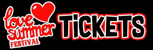 tickettext