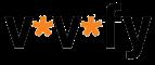 vivify logo
