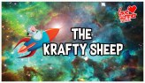 webheaderkrafty-sheep