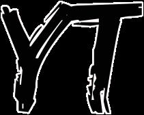 ytlogo2