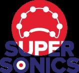 logo-ss-trans